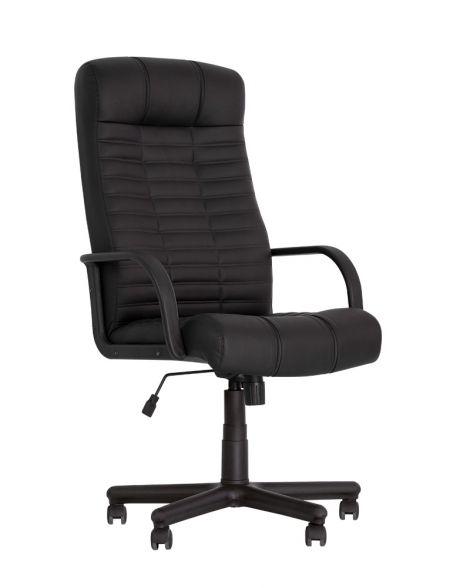 Крісло ATLANT BX lux Tilt PM64