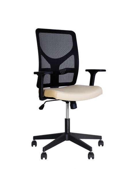 Крісло BLITZ R black SL PL70