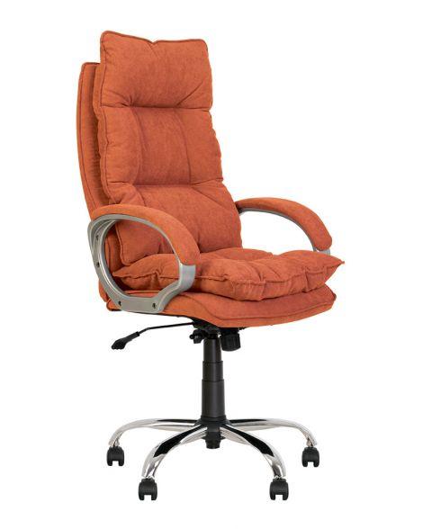 Крісло YAPPI Anyfix CHR68