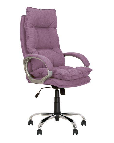 Крісло YAPPI Tilt CHR68