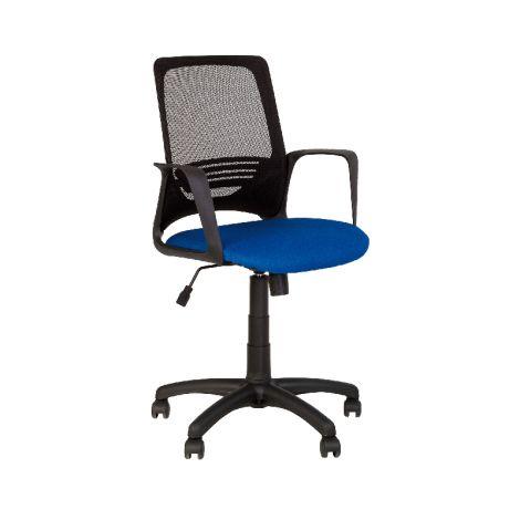 Крісло PRIME GTP black PL62